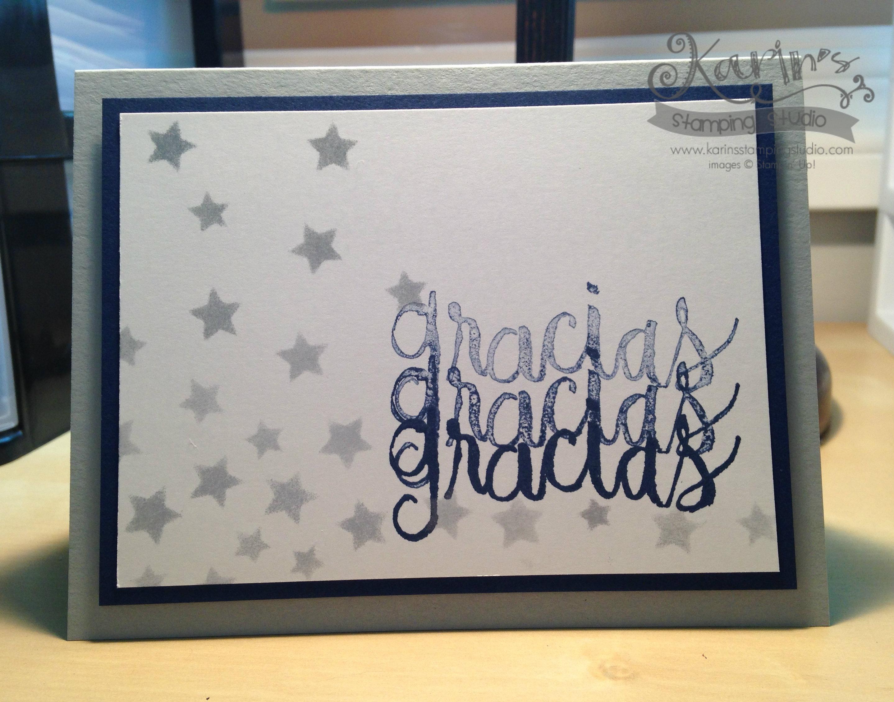 Gracias with watermark