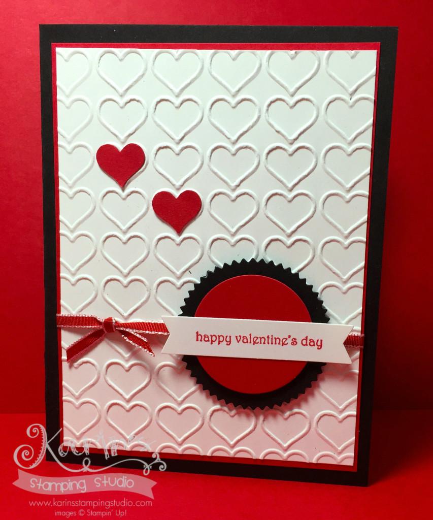 Happy Valentines Days Jan 2015