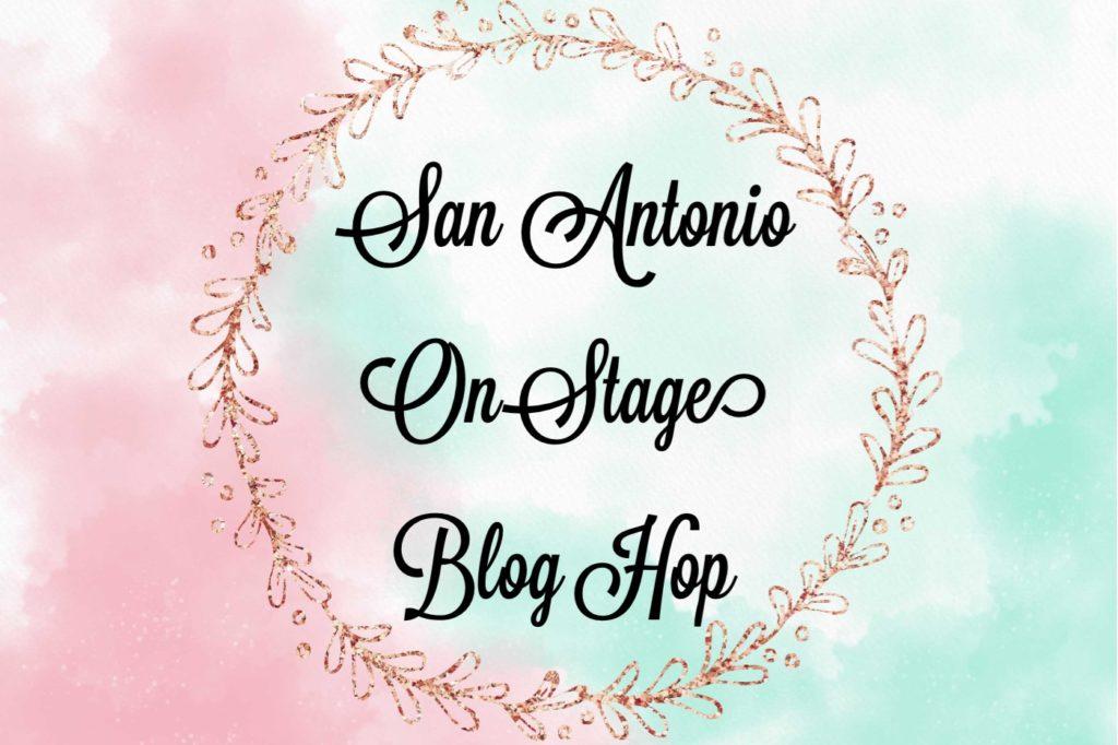 April 2019 Stampin' Up! San Antonio OnStage Blog Hop – Bird